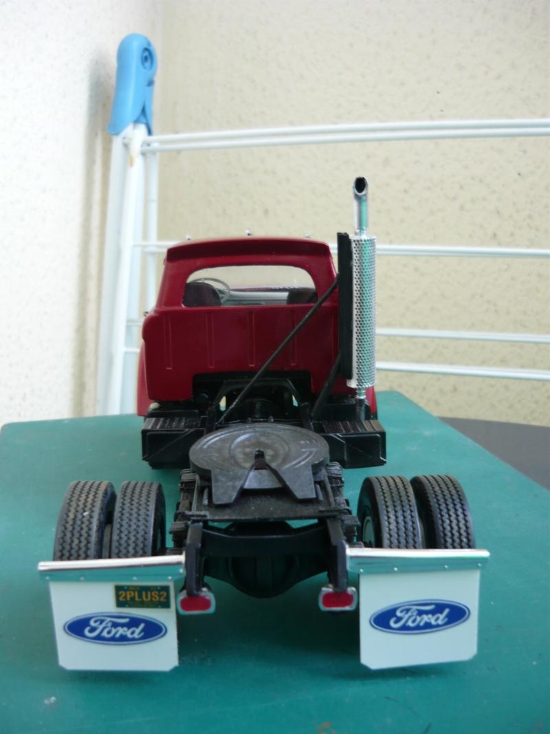 ford N950 P1040912
