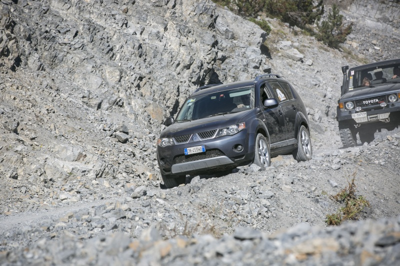 Raduno sulle Alpi 26-28 Settembre 2014 - Pagina 2 149_av11