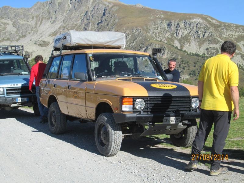 Raduno sulle Alpi 26-28 Settembre 2014 - Pagina 2 Img_0412
