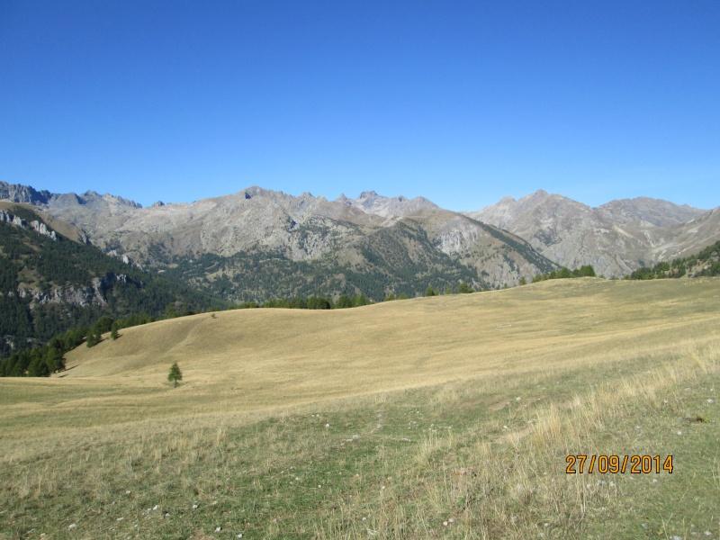 Raduno sulle Alpi 26-28 Settembre 2014 - Pagina 2 Img_0415