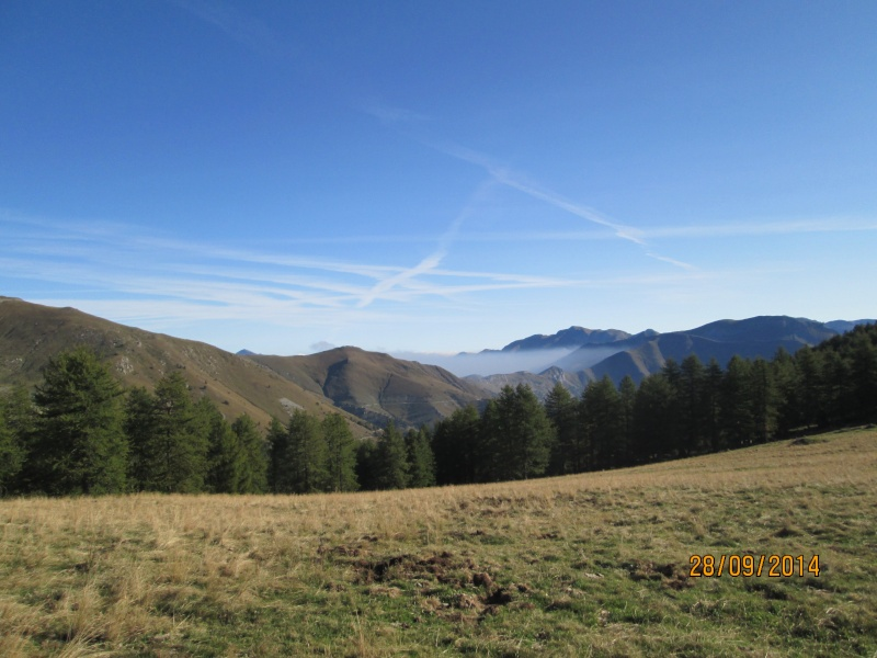 Raduno sulle Alpi 26-28 Settembre 2014 - Pagina 2 Img_0515