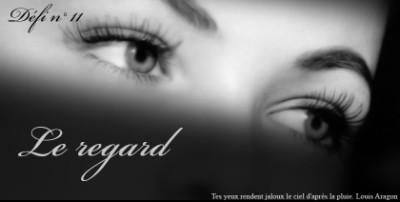 """UNO SGUARDO """"Gli occhi: specchio dell'anima"""" - Pagina 3 13814810"""