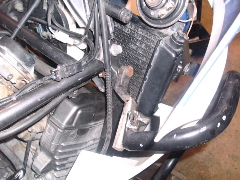 Recherche photo klaxon XTZ 750 Xtz_7510