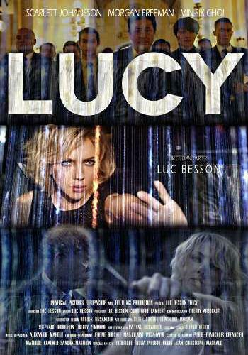 Новые фильмы в кинотеатре - рецензии, отзывы, рекомендации - Страница 3 Lucy10