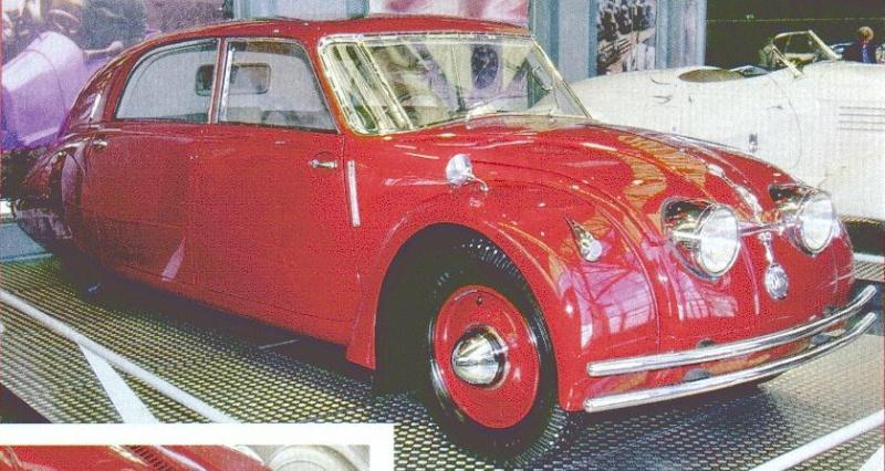 Автомобили, грузовики, мотоциклы - Page 2 Tatra_10