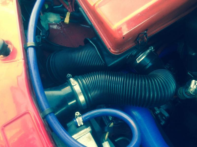 Une nouvelle 75 V6 par transam Image32