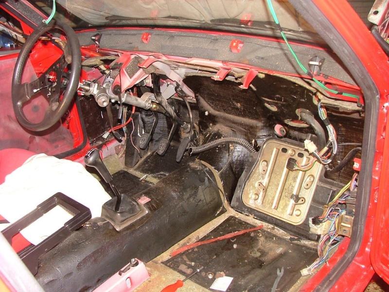Une nouvelle 75 V6 par transam Image41