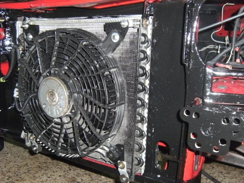 Une nouvelle 75 V6 par transam Image43