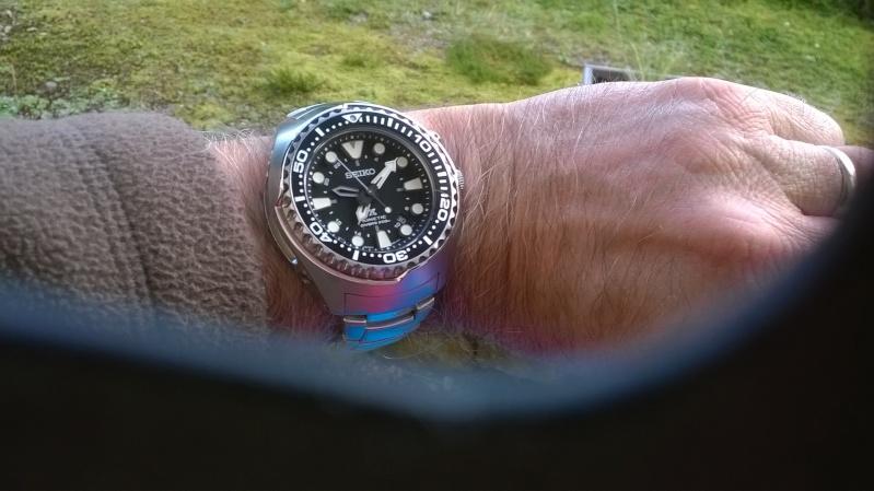 La montre du vendredi 5 septembre Wp_20111