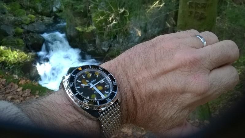 La montre du vendredi 31 octobre Wp_20116