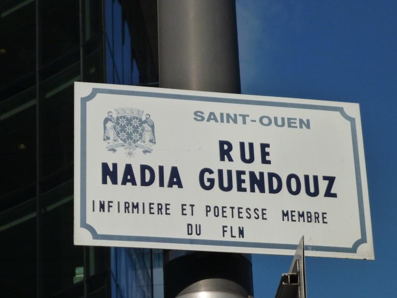 hommage aux assassins  Nadia_10