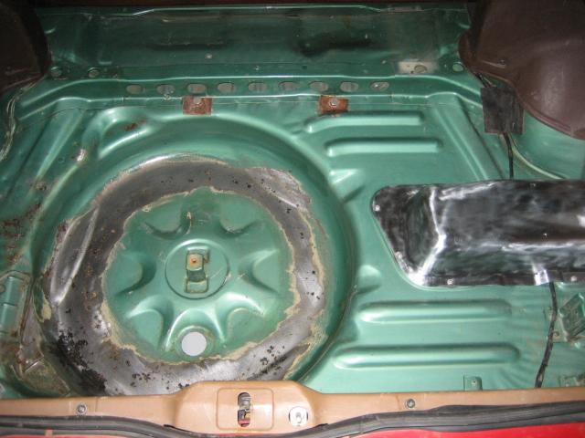 Datsun 160 J SSS - Page 4 Img_2727