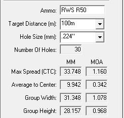 vos cartons à 100 mètres - Page 4 M54-1512