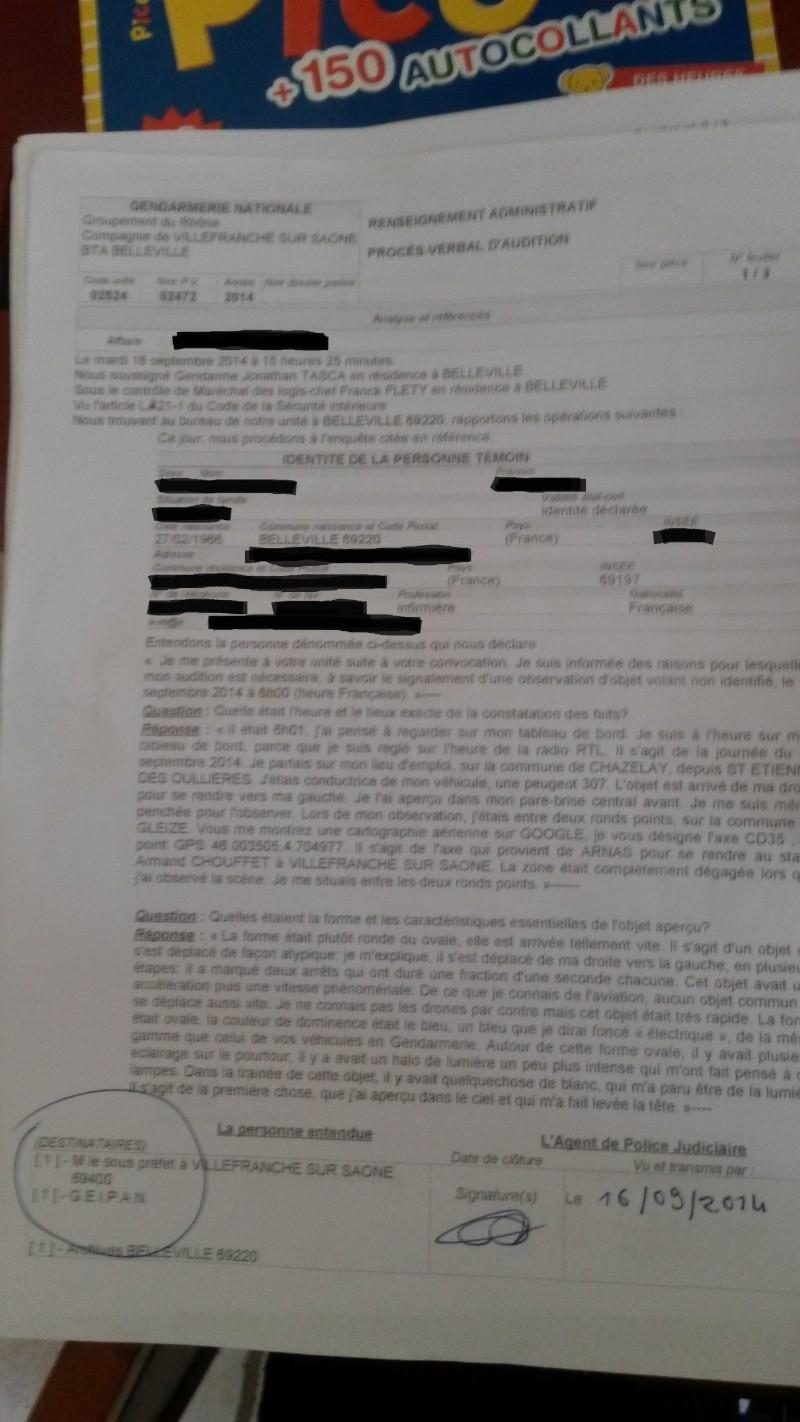 2014: 15/09 OVNI Villefranche sur saone (dép 69) 20141010