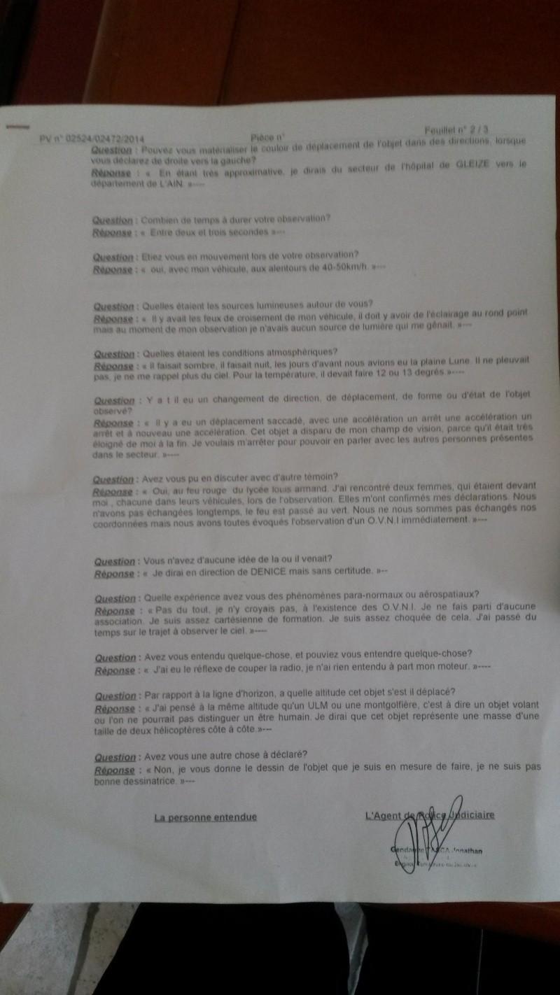 2014: 15/09 OVNI Villefranche sur saone (dép 69) 20141011