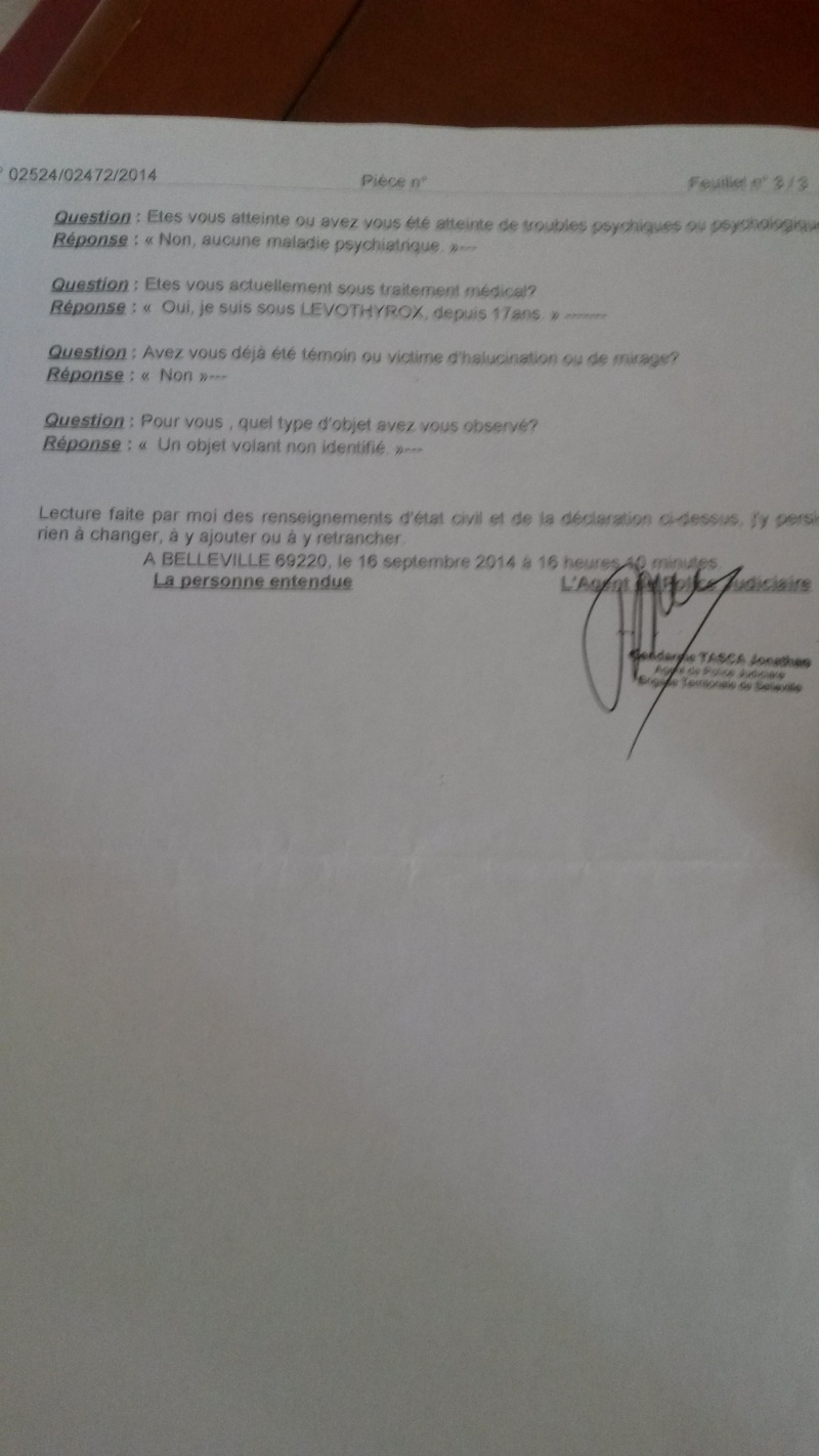 2014: 15/09 OVNI Villefranche sur saone (dép 69) 20141012