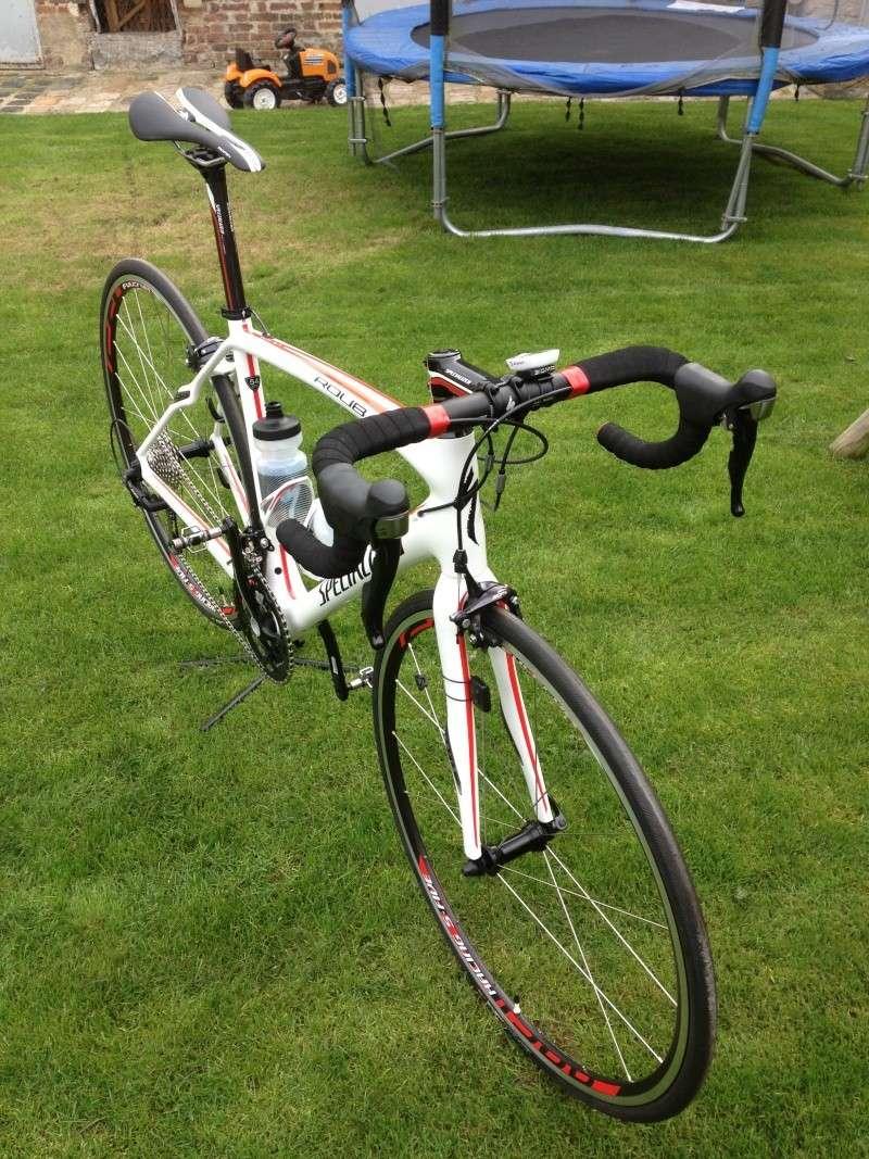 Specialized Roubaix SL4 Elite 105 2014 Img_4812