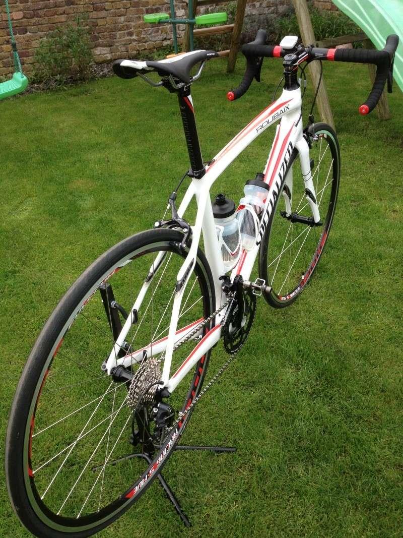 Specialized Roubaix SL4 Elite 105 2014 Img_4814