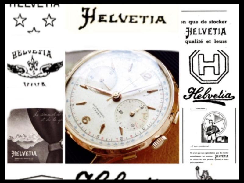 stowa - La Vintage du jour - tome II - Page 42 Image30