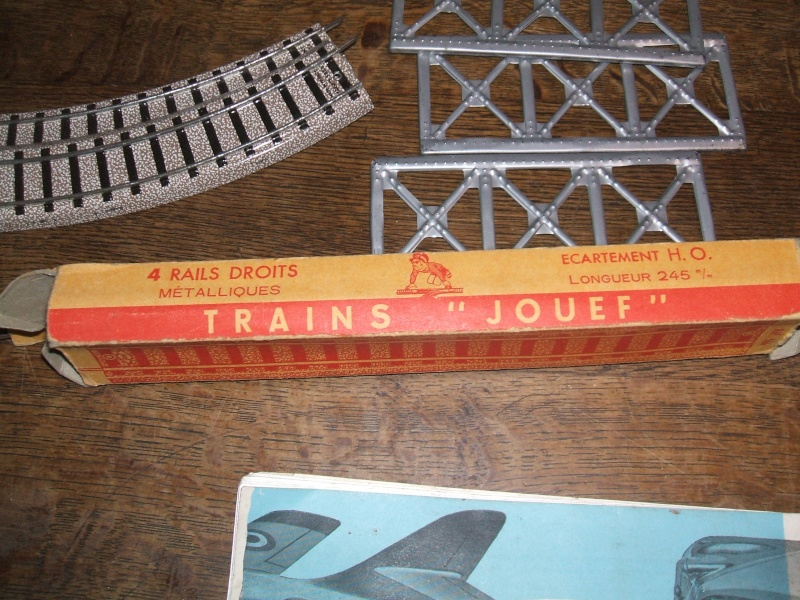 Découverte au fond d'un carton. Train_14