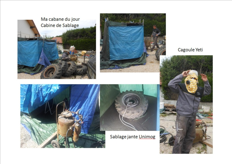 Unimog 421.141 de Manu Haute Savoie - Page 2 Sablag10