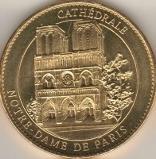 Paris (75004) [Notre-Dame / UEGV] 001_8014