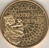 Paris (75004) [Notre-Dame / UEGV] 001_8015