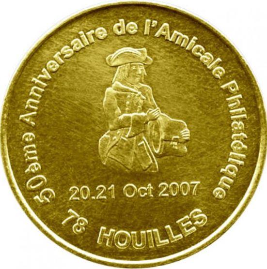 Houilles (78800) Houill10
