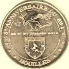 Houilles (78800) Houill11