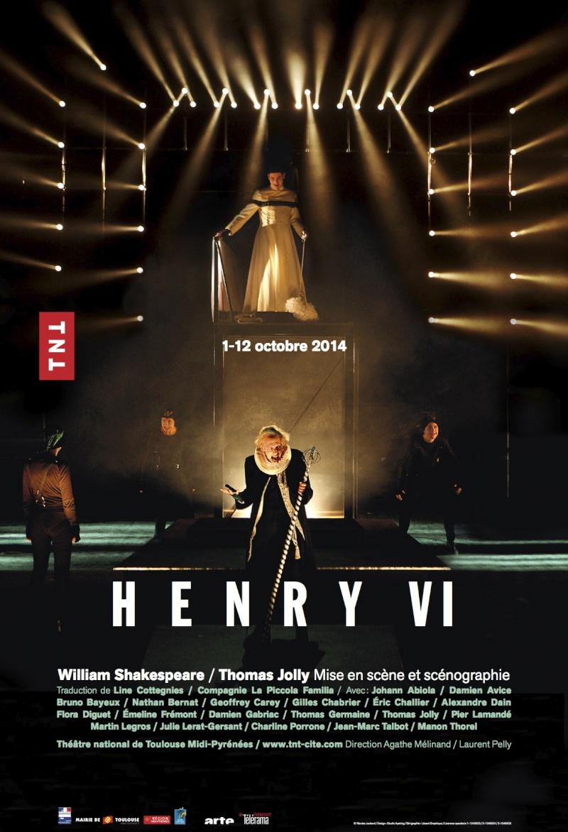 Henry VI au TNT Tnt_af10