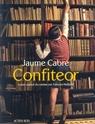 Confiteor-Jaume Cabre Confit13