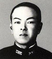 [Biographie] Takakazu KINASHI 1_kina10