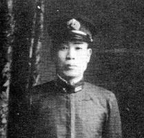 [Biographie] Tameïchi HARA Tameic10