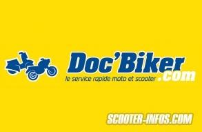 pneus moto  Doc-bi10