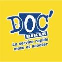 pneus moto  Df573a10