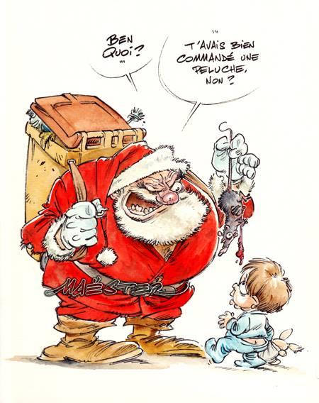 Humour en image du Forum Passion-Harley  ... - Page 5 10868110