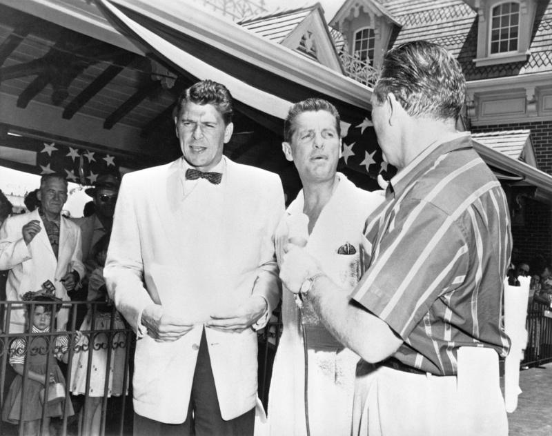Disneyland: archives des années 50 Op_pho18