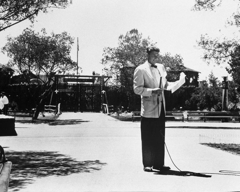 Disneyland: archives des années 50 Op_pho19