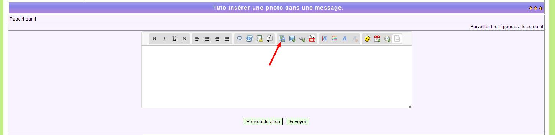 [TUTORIEL] Insérer une photo dans un message 110