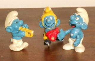 Chi vuole scambiare giocattoli anni 70 80 e 90 con me, posti le proprie foto qui... io giorno per giorno posto quello che ho da scambiare... ( rivisitato )  Dscn2614
