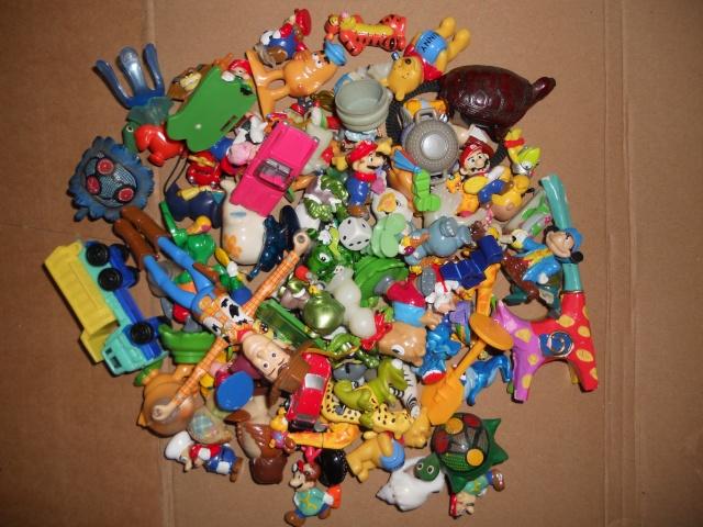 Chi vuole scambiare giocattoli anni 70 80 e 90 con me, posti le proprie foto qui... io giorno per giorno posto quello che ho da scambiare... ( rivisitato )  Dscn2710
