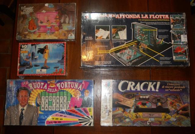 Chi vuole scambiare giocattoli anni 70 80 e 90 con me, posti le proprie foto qui... io giorno per giorno posto quello che ho da scambiare... ( rivisitato )  Dscn3010