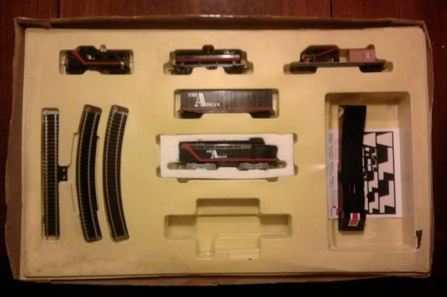 Scambio giocattoli e non solo, principalmente anni 70, 80 e 90 Foto5311