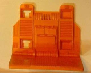 Scambio giocattoli e non solo, principalmente anni 70, 80 e 90 Foto5410