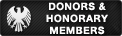 Donors & Honorary Members