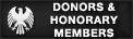 Donors & Honorary Members