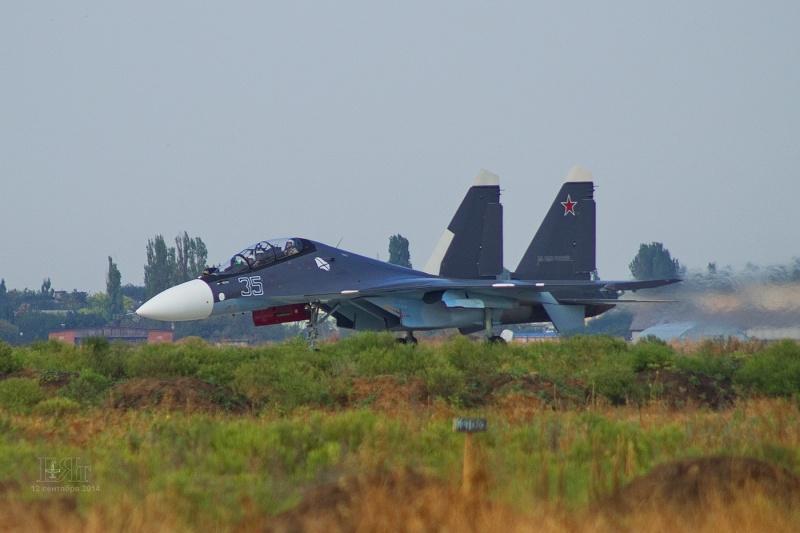 Su-30SM for VMF 0_131a10