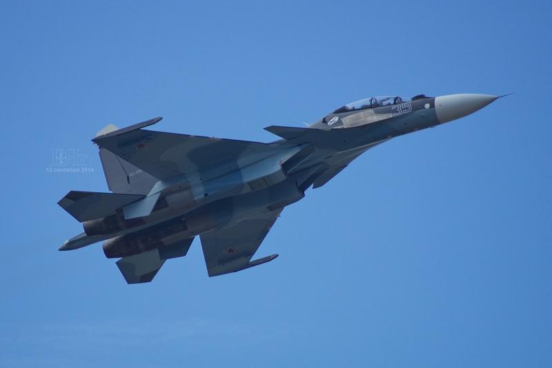 Su-30SM for VMF 0_131e10
