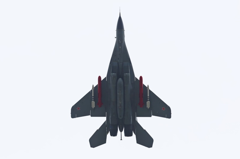 MiG-29K: News and info - Page 5 14355212