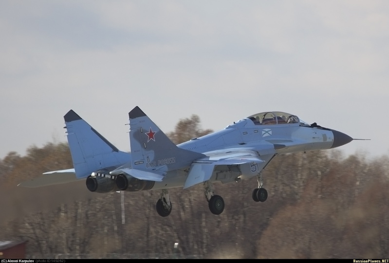 MiG-29K: News and info - Page 5 14928210